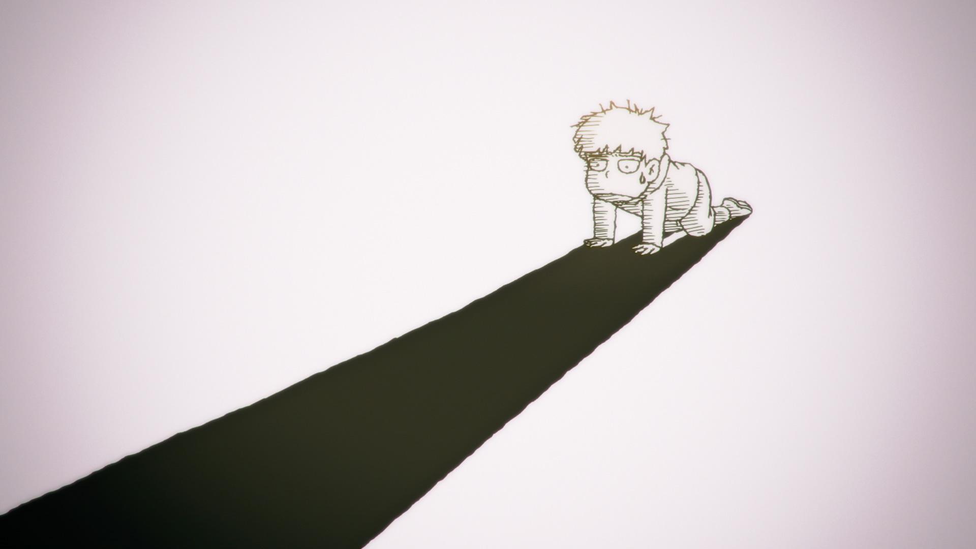 TVアニメ「がんがんがんこちゃん」アニメーション制作 | 10GAUGE